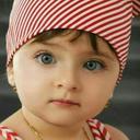 Maryum Khan  (@592a6ffe25544a2) Twitter