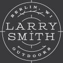 Larry Smith Outdoors - @LSmithOutdoors - Twitter