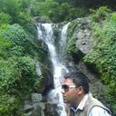 Babai Sarkar (@009Babai) Twitter