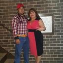 Vicky Bolaños E (@007af691672e454) Twitter