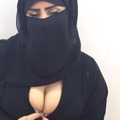 Gradually. arab niqab nude pics matchless message
