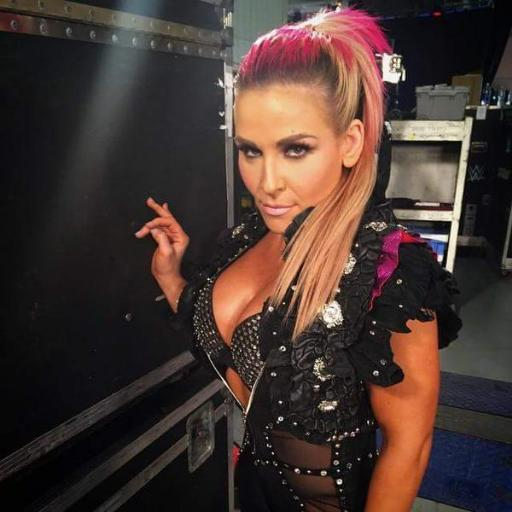 Natalya Neidhart naked (45 pictures), pictures Fappening, Snapchat, lingerie 2017