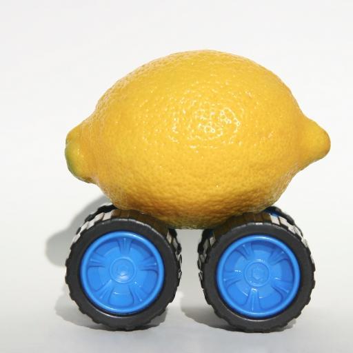 California Lemon Law (@LemonCarLawyer)