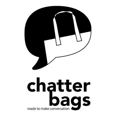 Chatter Bags