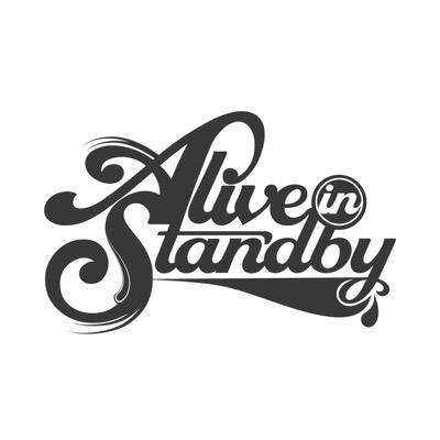 Alive in standby aliveinstandby twitter alive in standby altavistaventures Image collections