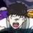 jakkubot_en's avatar'
