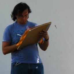 Rogelio Rubio