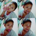 aisya_pratiwi (@59b7f617382946f) Twitter