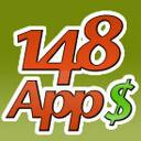 148apps_pdrops