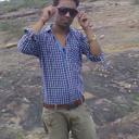 pramod dwivedi (@196815b61d5d495) Twitter