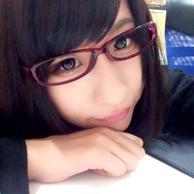 荒木奈々 (@nanaaraki) | Twitte...
