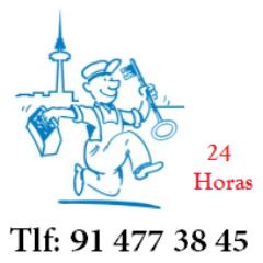 Cerrajeria Madrid