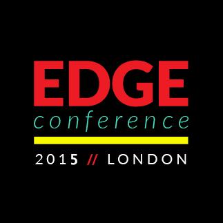 edgeconf 2015 logo