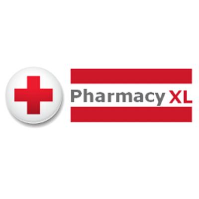 Pharmacy XL
