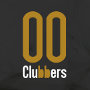 00Clubbers (@00Clubbers) Twitter