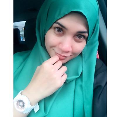 @izreenazminda