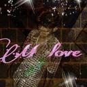 Nomi M Love (@024b3c3feb9b423) Twitter