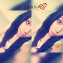 Candi Bautista ♥ (@02frexita) Twitter