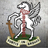 Hendon RFC