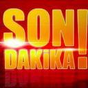Photo of TwiterSonDakika's Twitter profile avatar