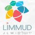 @LimmudJlm