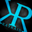 KayRaid-