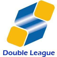 Double League
