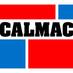 CALMAC Profile Image
