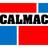 CALMAC, a portfolio of Trane