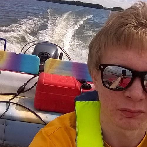 Pudovkin_sergey avatar