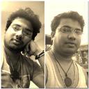 Swarup Halder (@5793ad1dfa0a41a) Twitter
