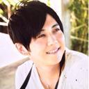 あい@かじかじ (@0507Aibo) Twitter