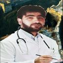 Prince Sabdar Dar (@11a7e0d8e04c444) Twitter
