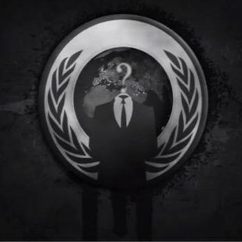 AnonimosChiapas