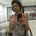 cintia miranda (@cintiamiranda5) Twitter