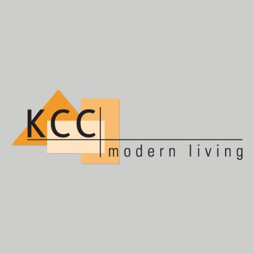Ordinaire KCC Modern Living