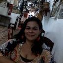 Mirian Briceño (@5972838a) Twitter