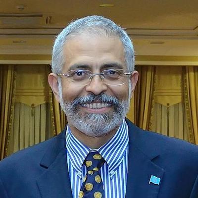 Lenni Montiel Profile Image
