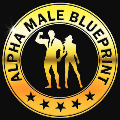 Alpha male blueprint on twitter how these 2 entrepreneurs turned alpha male blueprint malvernweather Gallery