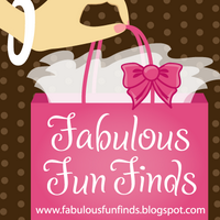 fabulousfunfind | Social Profile