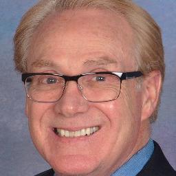 Jeff Ferrell, MSW