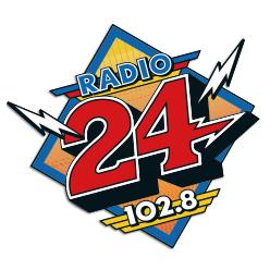 @radio24info