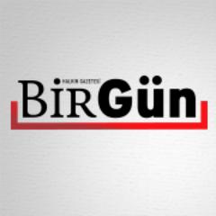 birgun_gazetesi