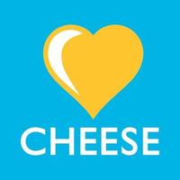 British Cheese Board | Social Profile