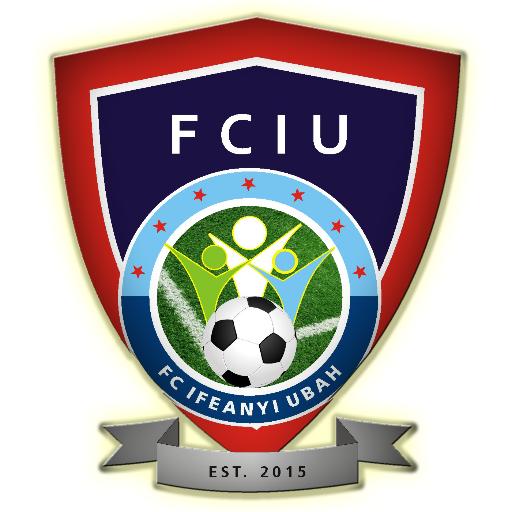 Resultado de imagem para Ifeanyi Ubah F.C.