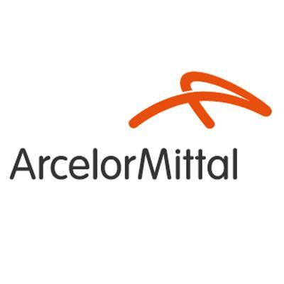 ArcelorMittal Piling