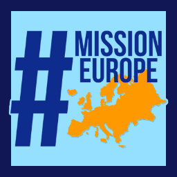 MissionEurope on Twitter: