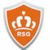 RSG_Holland