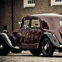 oldcar photos