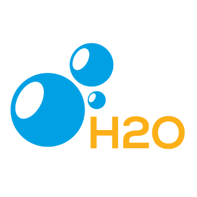 H2O Harmelen (@H2OHarmelen)   Twitter